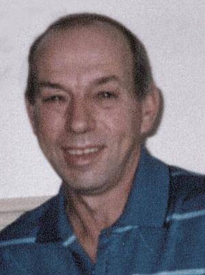 M. Jean-Pierre Girouard