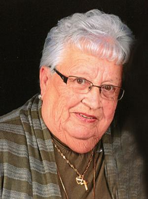 femen salope site de rencontre entierement gratuit pour senior