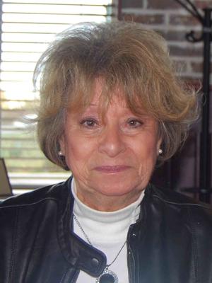 Mme Lise Lanctôt Verge