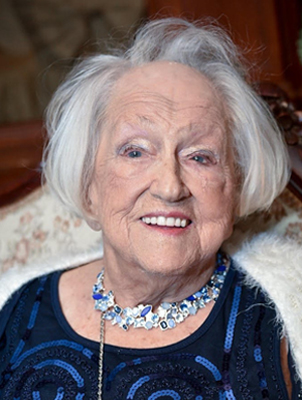 Mme Marie-Laure Roy Benoit