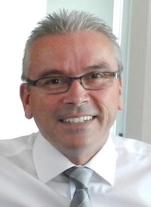 M. Robert Benoit