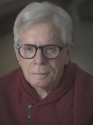 M. Gaston Trépanier