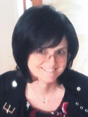 Mme Lisette Vachon Vermette