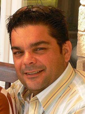 M. Alain Boisvenu
