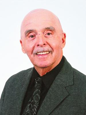 M. Fernand Trépanier