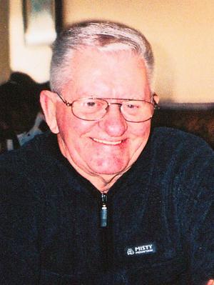 M. Jean-Claude Charette