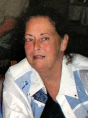 Mme Dominique Daoust