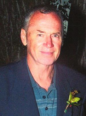 M. Marcel Pouliot