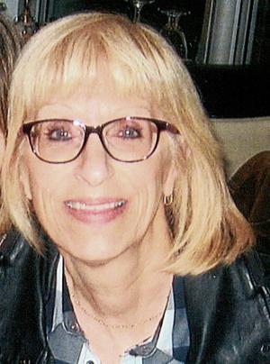Mme Danielle Sauvé