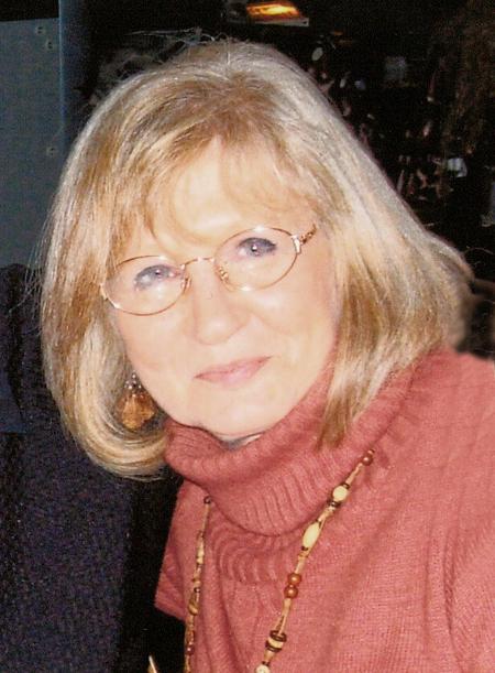 Boutin, Denise Boutin-Denise-i