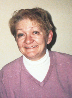Mme Marielle Coallier