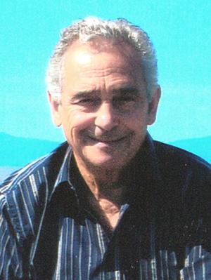 M. Jean Denis Cazelais