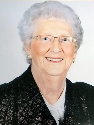 Mme Hélène Leduc Haché
