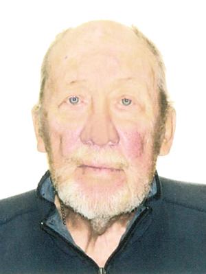 M. Gilles Lussier