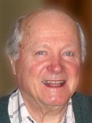 M. Gaston R. Piché