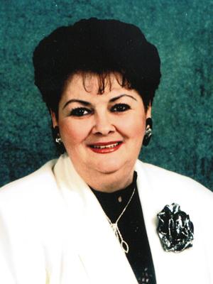 Mme Florence Bertrand