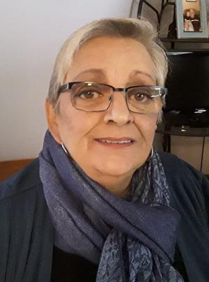 Mme Carole Dion