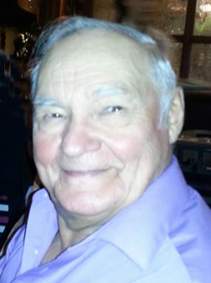 M. Hubert Montpetit