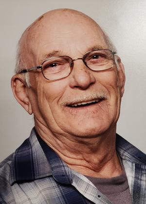 M. Raymond Pilon