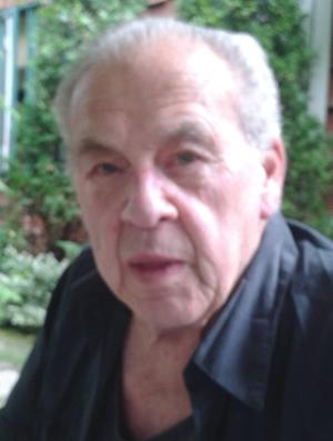 Mr. John Blakely