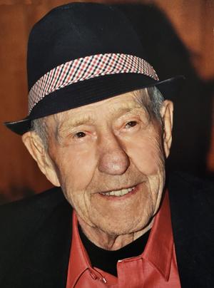 M. Hervé Meloche