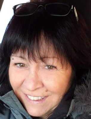 Mme Chantal Perrier