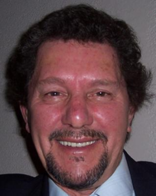 M. Gaston André