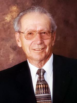 M. Sylvio Leduc