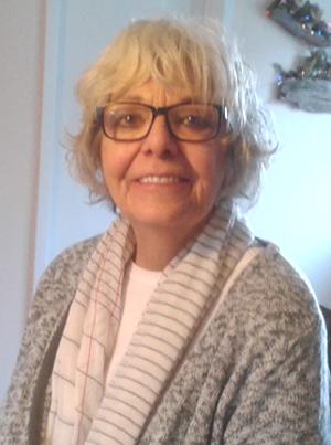 Mme Colette Paiement