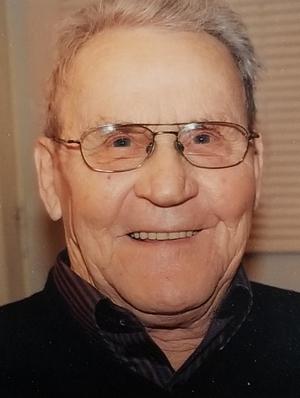 M. Rodolphe Vachon