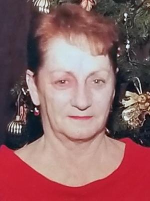 Mme Cécile Bray