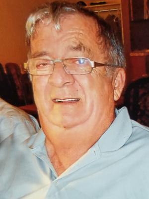 M. Hubert Daoust