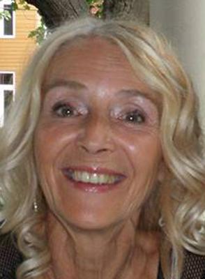 Mme Johanne Lawton*