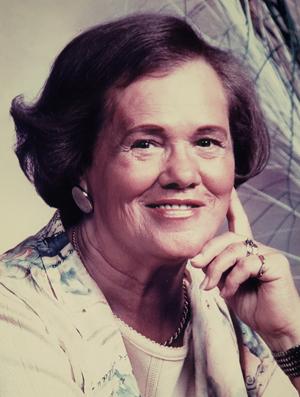 Mme Camille Landry Pomminville