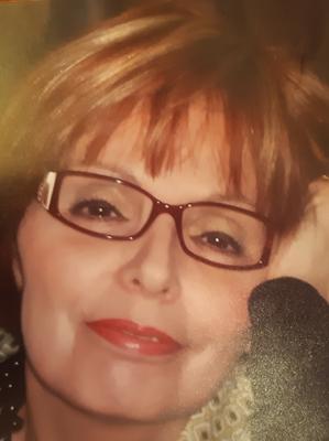 Mme Carolle Richard Joannette*