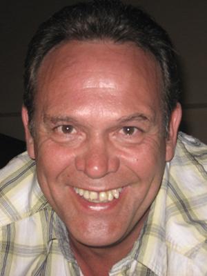 M. Daniel Séguin*