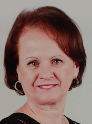 Mme Claudette Boulanger Dupont