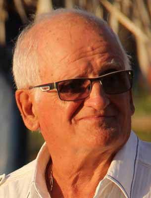 M. Rémi Daoust