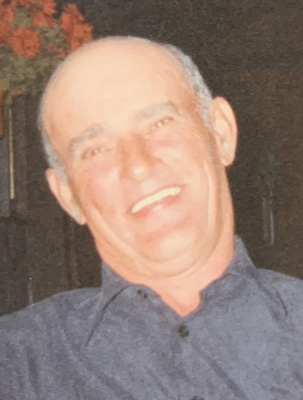 M. Richard Dostie