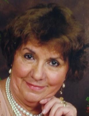 Mme Lucie Guimond Monette Clairmont