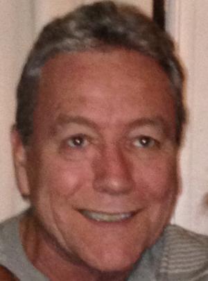 M. Serge Haché