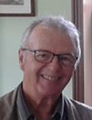 M. Michel Desjardins