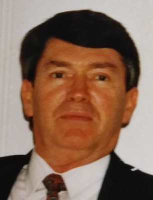 M. Raoul Langlois