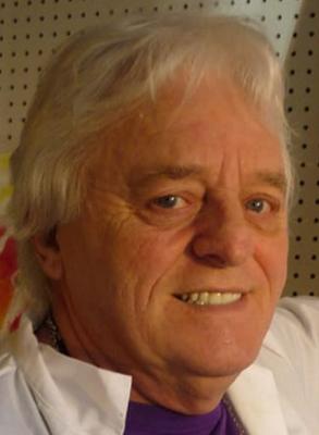 M. Francis Plourde