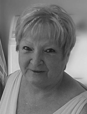 Mme Diane Primeau