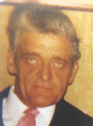 M. Gilles Bourbonnais