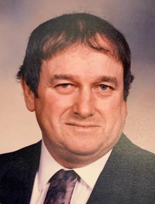 M. Jean-Guy Sauvé