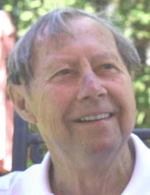M. Jacques Tessier