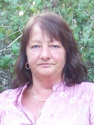 Mme Carole Boyer Latreille