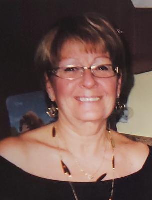 Mme Marjolaine Daignault